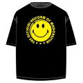 MA106 Official Uniform Tee Shirt