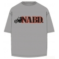 NA104 NABD Cycle Design
